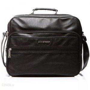 Jaka torba meska funkcjonalna