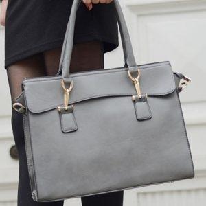 gdzie kupić torebkę damska kuferek